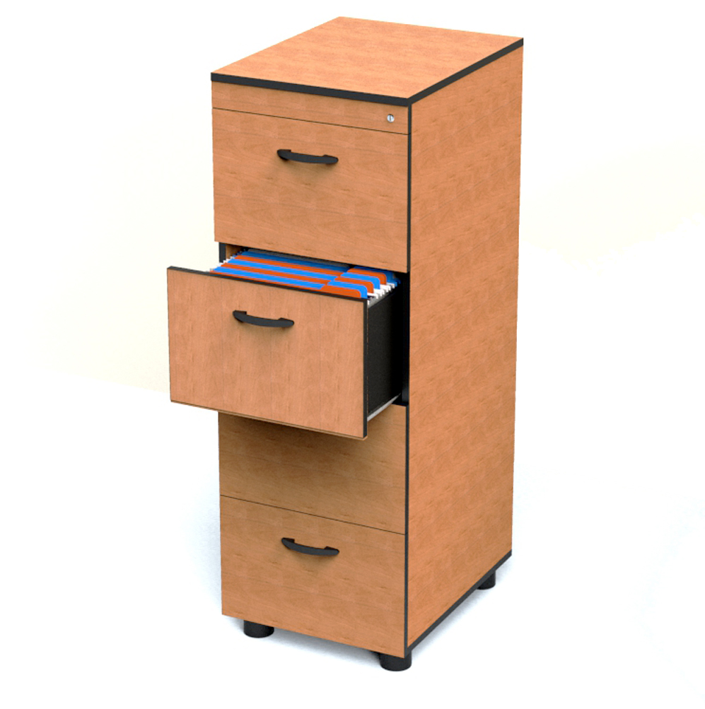 Imagenes de archivo vertical ofival c a muebles y sillas for Muebles de oficina wikipedia